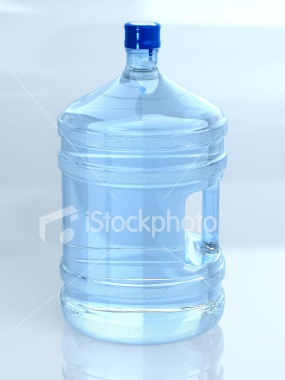 ist2_3784186-office-bottle-water-with-handle-5gal